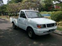 Jual mobil Toyota Kijang Pick Up 1997