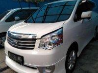 Toyota Nav1 2015