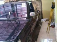 Jual mbil Toyota Kijang Pick Up 1996