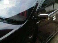 Over Kredit Toyota Avanza G 2011