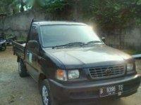Toyota Kijang Pick Up 2003