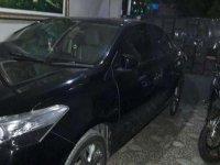 Dijual Mobil Toyota Vios G Sedan 2015