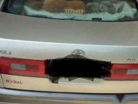 Dijual Toyota Corona 1997