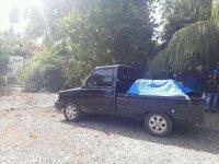 Jual mobil Toyota Kijang Pickup 1991