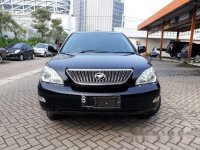 Toyota Harrier Premium 2006