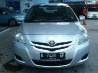 Jual mobil Toyota Limo 2011