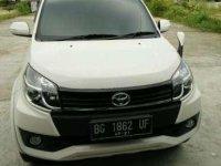 Toyota Rush G M/T 2016