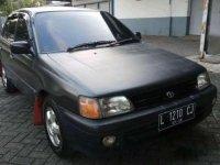 Juak mobil Toyota Starlet 1993