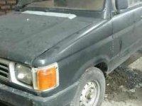 Jual mobil Toyota Kijang Pick Up 1991
