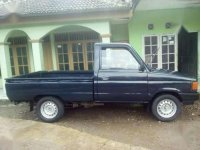 Jual mobil Toyota Kijang Pick Up 1995