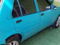 Toyota Corolla Tahun 84