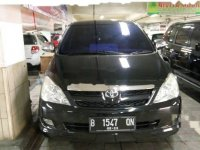 Dijual Mobil Toyota Kijang Innova G 2007 MPV