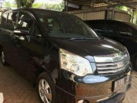 Toyota NAV1 V Tahun  2013