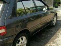 Dijual Toyota Starlet 1.3 Tahun  1994