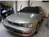Jual mobil Toyota Corona 1996 DKI Jakarta