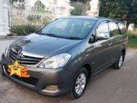 Jual mobil Toyota Kijang 2009