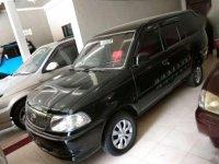 Jual mobil Kijang LX 2004 MPV