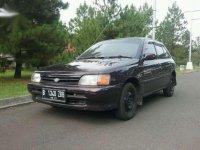 Jual cepat Toyota Starlet tahun 1994