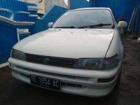 Jual Toyota Corolla Spacio 1.5 Tahun 1994