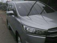 Jual mobil Toyota Kijang 2016