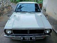Dijual Toyota Corolla 1978