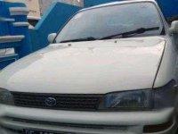 Jual Toyota Great Corolla Tahun 1994