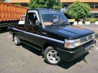 Jual mobil Toyota Kijang Pick Up 1988