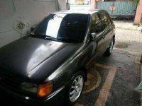 Jual murah Toyota Starlet 1994