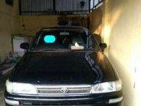 Toyota Corolla Spacio 1.5 Automatic 1993