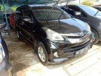 Dijual Mobil Toyota Avanza Veloz MPV Tahun 2013