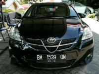 Jual mobil Toyota Vios G AT Tahun 2010 Automatic