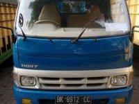 Jual mobil Toyota Dyna Truck MT Tahun 2007 Manual