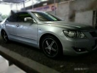 Toyota New Camry V Matic 2007