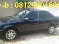 Jual murah Toyota Soluna GLi 2011