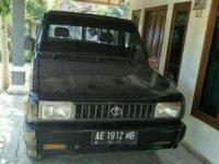 Jual Toyota Kijang PU Tahun 1991