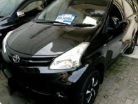 Jual Toyota Avanza E 2013 kondisi terawat