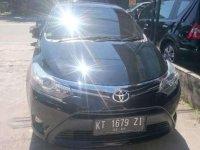 Jual mobil Toyota Vios G 2015