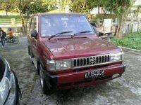 Jual mobil Toyota Kijang 1994
