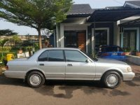 Jual Toyota Crown Royal Saloon 1994