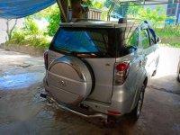 Jual Toyota Rush S 2008