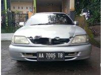 Dijual mobil Toyota Soluna XLi 2002 Sedan