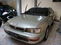 Jual cepat Toyota Corona 1996