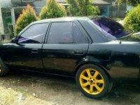 Jual cepat Toyota Corona 1991