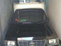 Jual Toyota Kijang Kapsul Box Tahun 2003