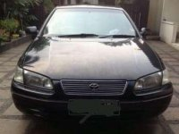 Jual mobil Toyota Camry G 2000