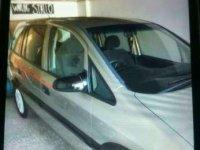 Dijual Toyota Vios G 2004