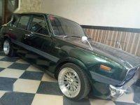 Jual mobil Toyota Corolla 1977 Sedan