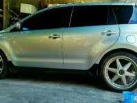 Dijual Mobil Toyota Yaris S Limited Hatchback Tahun 2003