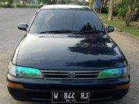 Jual mobil Toyota Corolla 1992 Sedan
