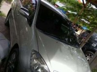 Jual mobil Toyota Innova 2008